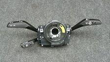 AUDI A5 F5 A4 8W LIMO Tempomat Lenkstock Schleifring GRA ACC 4M0907129 GC