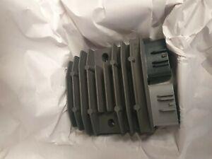 Polaris SH775 rectifier regulator