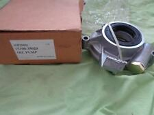NEW 1986-1995 Toyota Oil Pump OP2000 for 4RUNNER and PICK UP