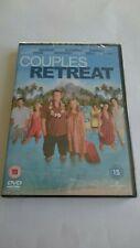 Couples Retreat (DVD, 2012)