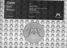 Dance & Electronica Drum 'n' Bass/Jungle Music Vinyl Records