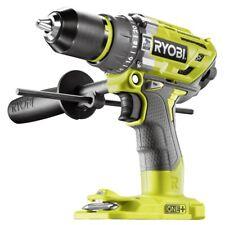 RYOBI 18V ONE+ Brushless Hammer Drill Driver