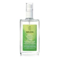 Weleda Women Deodorants