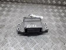 Audi Q3 2011 To 2015 2.0 TDI Engine Mounting Bracket RH Driver Side O/S+WARRANTY