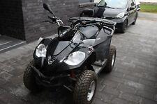 E-Ton Vector ST 300 309ccm 15kW Quad ATV