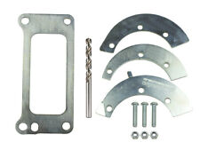 Superior Handbrake Upgrade Kit - Toyota HZJ-FZJ75/76/78/79/80 Series Landcruiser