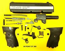 gun parts for hi-point for sale | in stock | ebay  gun parts for hi-point for sale | in stock | ebay