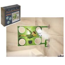 Bath Time Ultimate Shoot Out Game Unique Niche Gift Football Adults Kids