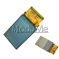 "2.4"" Zoll TFT LCD Modul 320x240 R61505V Touchpad, Arduino AVR STM32 (ILI9320) E"