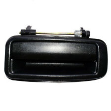For Toyota Genuine Exterior Door Handle Cover Front Outer 692170E010D1