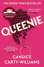 Queenie: Longlisted for the Women's Prize (Paperback, 6 Feb. 2020)