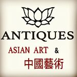 Chinese Antiques & Asian Art