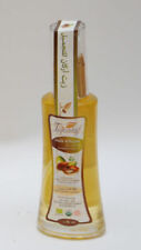 Argan Oil Regular Size Body Anti-Ageing Products