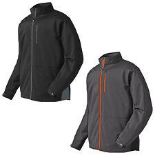 FootJoy Zip Golf Coats & Jackets for Men