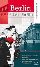Gebundene-Ausgabe-Berlin-Reisen Reiseführer