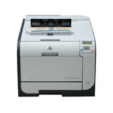 HP CP2025 Laser Printer 6 months Guarantee from THE LASER PRINTER CENTRE