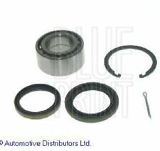 FOR MITSUBISHI SHOGUN PININ 1.8i GDi 1999-2001 FRONT WHEEL BEARING KIT OE