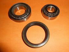FIAT 125(67-72)FIAT 132(72-82)AUTOBIANCHI A111,PRIMULA NEW FRONT WHEEL BEARING