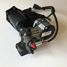 Land Rover entdecken 3 DUNLOP Hitachi Luftfederung Kompressor & Relais lr023964d