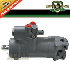 3186320m92 New Power Steering Cylinder For Massey Ferguson 165uk 175uk 265s