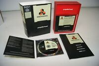 PROPELLERHEAD Reason 4 Upgrade, Windows / Mac