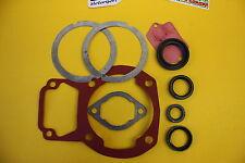 Zylinderdichtsatz Dichtungen Rotax Rotax250 Aprilia RX250  ZMG