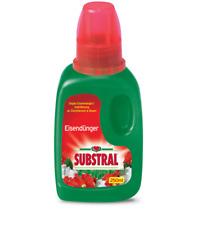 SUBSTRAL Eisendünger 15 250 ml