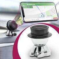 Auto Handy Halterung KFZ Halter für Apple iPhone 11 Pro XS Max XR X 8 Plus 7 6 5