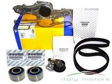 Alfa Romeo 156 2,5 3,2 V6 24V GTA Zahnriemen Satz Kit Zahnriemensatz 60674528