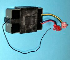 eton viper jr 40cc ignition wiring diagram wiring diagram