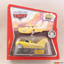 Disney Pixar Cars Laverne Showstopper Motorama Girl from the StoryTellers series