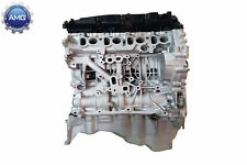 Generalüberholt Motor BMW 5er 525d F10 2.0D 160KW 218PS N47D20D 11-16 24Garantie