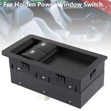 Interruptor Elevalunas Eléctrica Consola Ventana Delantero Derecho Holden VY 2
