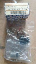 nissan kit riparazione 3062151E25