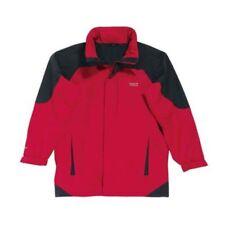 Cappotti e giacche da uomo Regatta taglia S