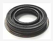 Ford 9L8Z1177G Auto Trans Output Shaft Seal