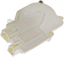 Door Lock Actuator Motor (Dorman 746-755)