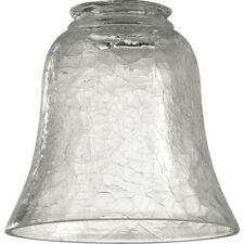 Quorum Glass, Clear - 2807