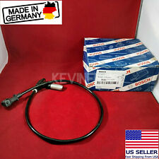*NEW* Genuine BOSCH® 0261210005 Crankshaft Position Sensor OEM for Porsche 911
