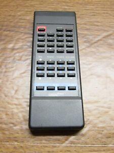PianoDisc Plus Replacement Remote Control   Piano remote