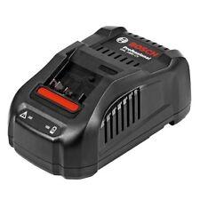 Baterías y cargadores Bosch 18V para herramientas eléctricas de bricolaje