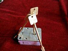 SERRURE  de haute sécurité SARGENT & GREENLEAF pour coffre-fort avec 3 clés