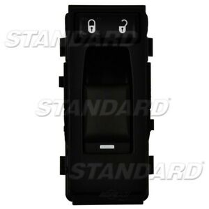 Power Window Switch  Standard Motor Products  DWS1380