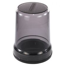 Hasselblad Lens Case 54421 for 45mm f4 90mm XPan I and II & Fuji TX-1 TX-2