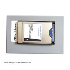 New Compact Flash CF to PC Adapter PCMCIA Cards Reader for Laptop Notebook