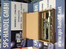 Siemens 6SN1118-0DG21-0AA0 SIMODRIVE 611 gebraucht. sehr guter Zust, inkl. Mwst.