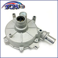 Brand New Water Pump For 05-07 Ford 3.0L Duratec