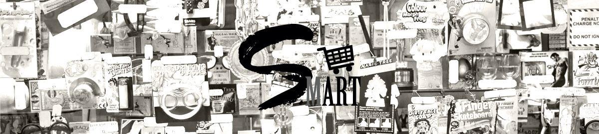 S.Mart