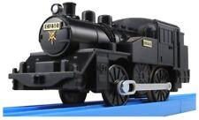 Takara Tomy Plarail Kf-01 Jnr Class C12 Steam Locomotive From Japan F/s