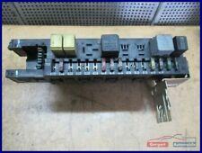 Sicherungskasten SAM 0035455101 MERCEDES-BENZ C-KLASSE (W203) C 220 CDI
